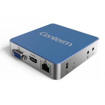 Thiết bị máy tính đám mây Centerm C75-V2