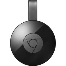 Thiết bị TV streaming Google Chromecast 2015 (Đen) Tư vấn miễn phí