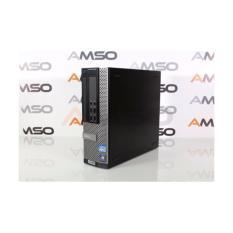 Thùng CPU Dell optiplex 990 ( Core i5 2400 / 4G / 500G )- Hàng nhập khẩu (Xám)  Đang Bán Tại Maytinhauco