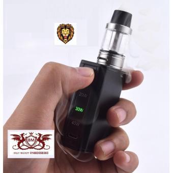 Thuốc lá điện tử siêu khói Vape S40 mini Box KIT – Hàng nhập khẩu