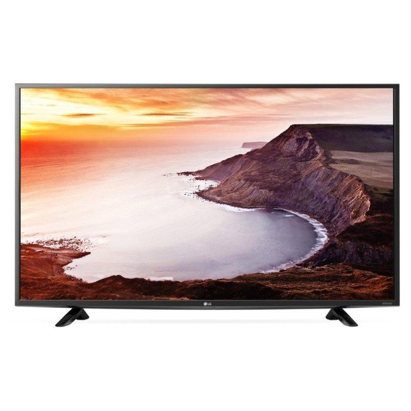 Bảng giá Ti vi LG 49 inch Full HD - 49LH511T.ATV (Đen)