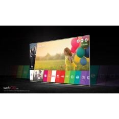 So Sánh Giá Ti vi LG OLED55C6T.ATV
