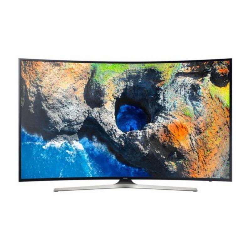 Bảng giá Ti vi Samsung UA49MU6303KXXV