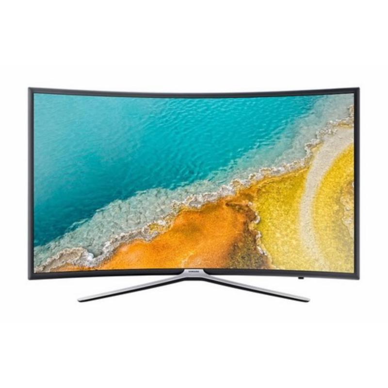 Bảng giá Ti vi Samsung UA55K6300AKXXV