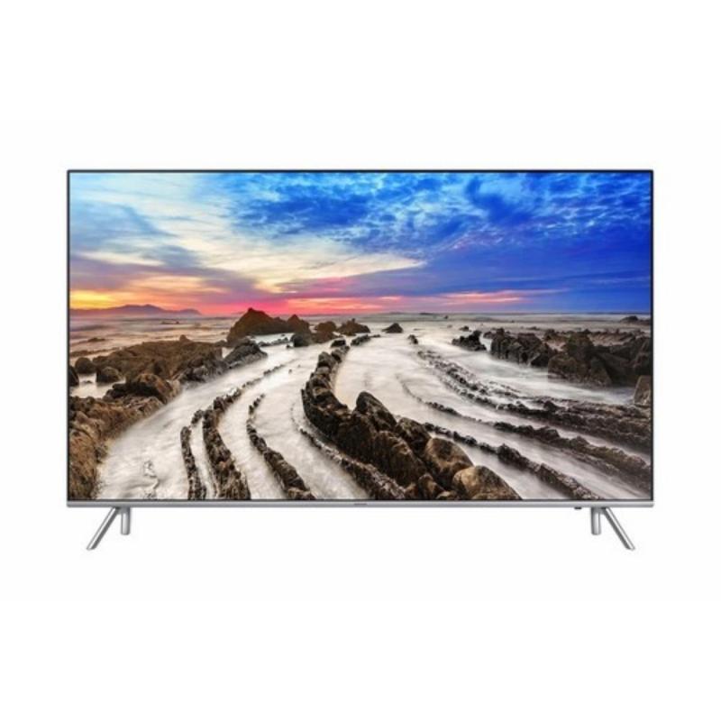 Bảng giá Ti vi Samsung UA82MU7000KXXV