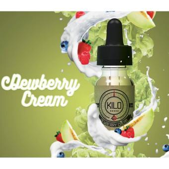 Tinh dầu thuốc lá điện tử Kilo Dewberry Cream 30ml - 10264363 , NO007ELAA48QIHVNAMZ-7722768 , 224_NO007ELAA48QIHVNAMZ-7722768 , 550000 , Tinh-dau-thuoc-la-dien-tu-Kilo-Dewberry-Cream-30ml-224_NO007ELAA48QIHVNAMZ-7722768 , lazada.vn , Tinh dầu thuốc lá điện tử Kilo Dewberry Cream 30ml