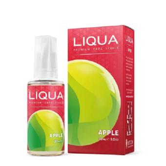Tinh dầu thuốc lá điện tử New Liqua Premium Vape Liquid 30ml vịApple - 8289020 , NO007ELAA2V67PVNAMZ-4941510 , 224_NO007ELAA2V67PVNAMZ-4941510 , 350000 , Tinh-dau-thuoc-la-dien-tu-New-Liqua-Premium-Vape-Liquid-30ml-viApple-224_NO007ELAA2V67PVNAMZ-4941510 , lazada.vn , Tinh dầu thuốc lá điện tử New Liqua Premium Vape Liq