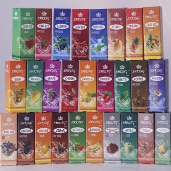Tinh dầu thuốc lá điện tử - Vape cao cấp vị Chocolate ( Socola )loại 10ml - 8291101 , NO007ELAA3P4FUVNAMZ-6580595 , 224_NO007ELAA3P4FUVNAMZ-6580595 , 56000 , Tinh-dau-thuoc-la-dien-tu-Vape-cao-cap-vi-Chocolate-Socola-loai-10ml-224_NO007ELAA3P4FUVNAMZ-6580595 , lazada.vn , Tinh dầu thuốc lá điện tử - Vape cao cấp vị Chocolate