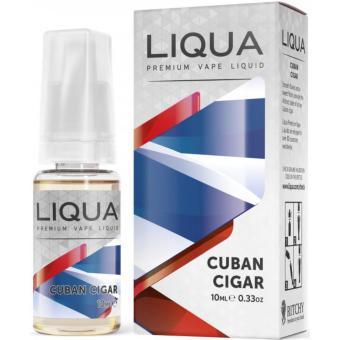 Tinh dầu thuốc lá Shisha điện tử Liqua 10ml Cuba Cigar New - 8249755 , LI527ELAA4HJW2VNAMZ-8224803 , 224_LI527ELAA4HJW2VNAMZ-8224803 , 219000 , Tinh-dau-thuoc-la-Shisha-dien-tu-Liqua-10ml-Cuba-Cigar-New-224_LI527ELAA4HJW2VNAMZ-8224803 , lazada.vn , Tinh dầu thuốc lá Shisha điện tử Liqua 10ml Cuba Cigar New