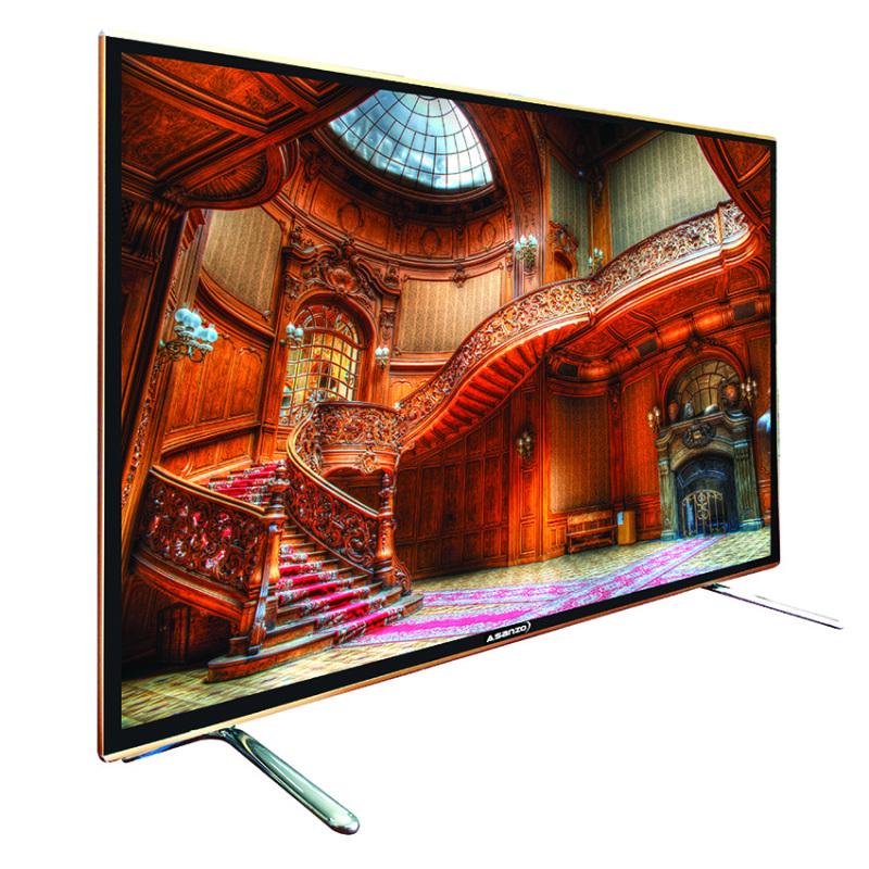 Bảng giá Tivi LED Asanzo 55 inch Full HD – Model 55T850