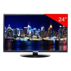 Bảng giá Tivi LED DARLING 24 inch 24HD899