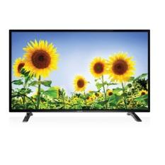 Bảng giá Tivi LED Darling 24inch HD - Model 24HD900T2 (Đen) - Hãng phân phối chính thức
