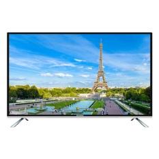 Bảng giá Tivi LED Kooda 32 inch HD - Model K32T1 (Đen) - Hãng phân phối chính thức