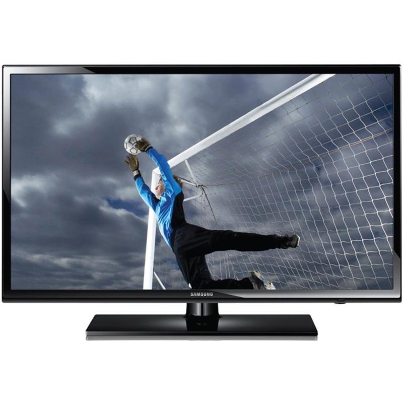 Bảng giá Tivi LED Samsung 32inch HD – Model UA32J4003AKXXV