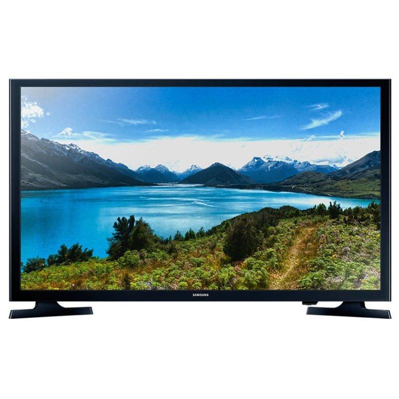 Bảng giá Tivi LED Samsung 32inch HD - Model UA32J4003AKXXV (Đen)