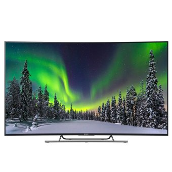 Tivi LED Sony 40inch Full HD – Model KDL-40R350D (Đen) - 8750746 , SO993ELAA1EF8MVNAMZ-2212711 , 224_SO993ELAA1EF8MVNAMZ-2212711 , 35990000 , Tivi-LED-Sony-40inch-Full-HD-Model-KDL-40R350D-Den-224_SO993ELAA1EF8MVNAMZ-2212711 , lazada.vn , Tivi LED Sony 40inch Full HD – Model KDL-40R350D (Đen)