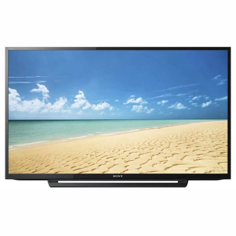 Bảng giá Tivi LED Sony 40inch Full HD - Model KDL-40R350D (Đen)