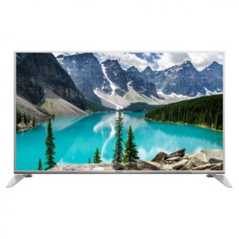 Tivi Panasonic 49inch FullHD - Model TH-49DS630V (Đen)
