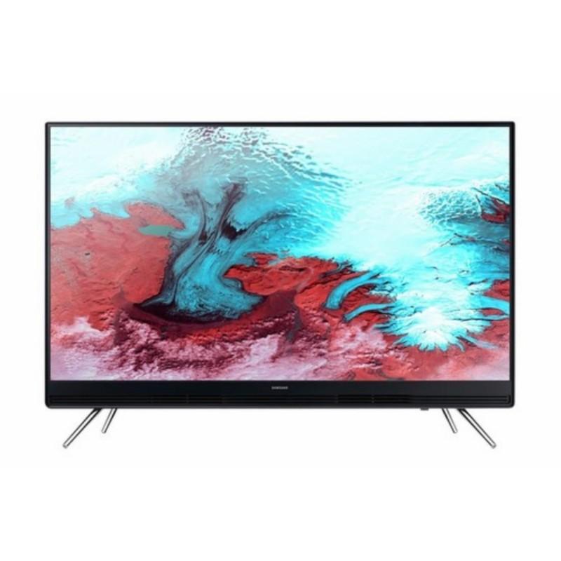 Bảng giá Tivi Samsung Smart UA55K5300AKXXV
