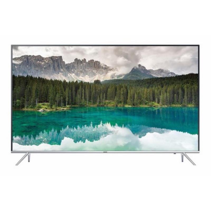 Bảng giá Tivi Samsung SUHD UA55KS7000KXXV