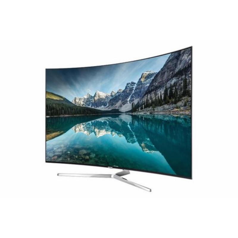 Bảng giá Tivi Samsung SUHD UA65KS9000KXXV