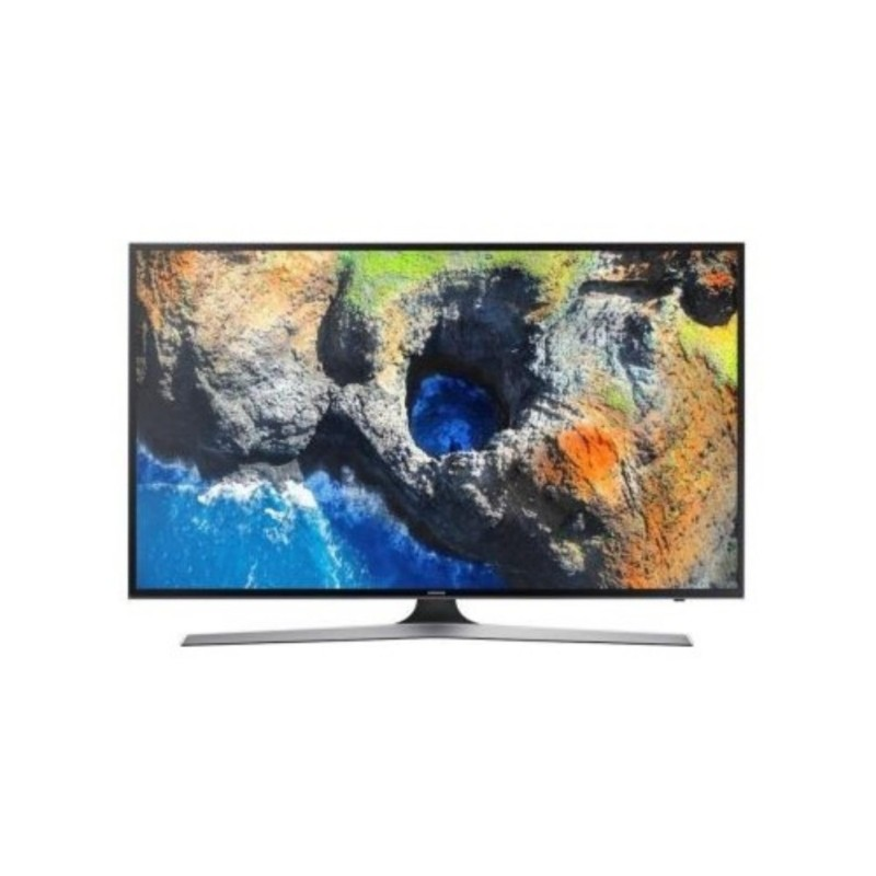 Bảng giá Tivi Samsung UA40MU6100KXXV