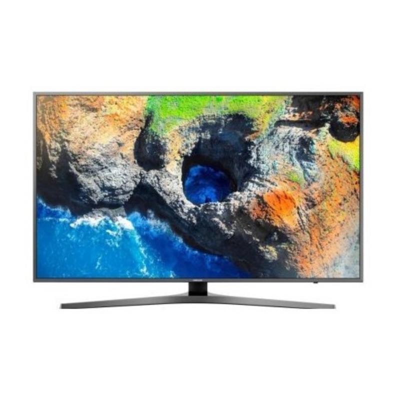 Bảng giá Tivi Samsung UA49MU6400KXXV