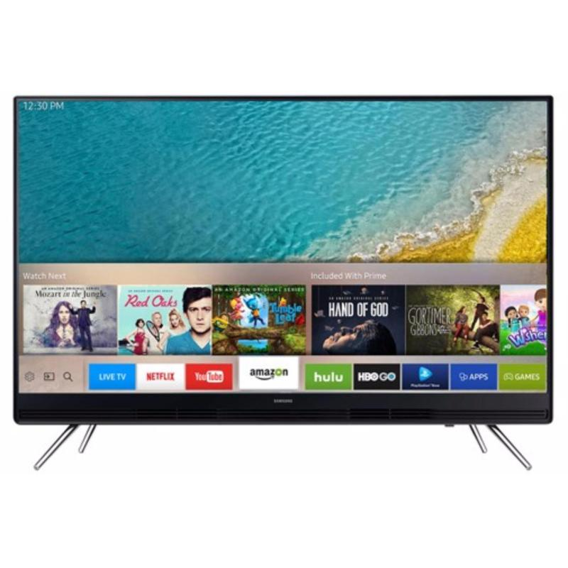 Bảng giá Tivi Smart 43 inch Samsung UA43K5300