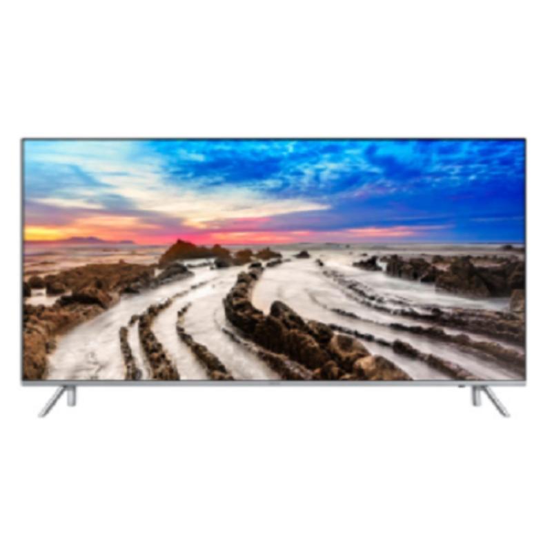 Bảng giá Tivi smart 4k Samsung 82 inch 82MU7000