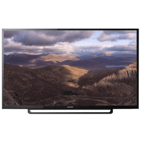 Bảng giá Tivi Sony 32 inch KDL-32R300E