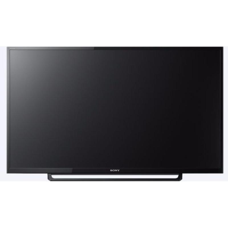 Bảng giá Tivi Sony 32inch HD-32R300E
