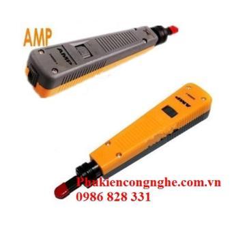 Tool Nh���n c��p M���ng AMP