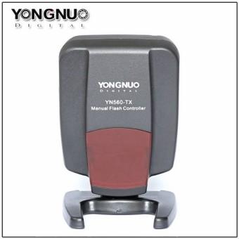 Trigger Yongnuo YN560-TX - 8845904 , YO678ELAA4Z3KMVNAMZ-9168109 , 224_YO678ELAA4Z3KMVNAMZ-9168109 , 1260000 , Trigger-Yongnuo-YN560-TX-224_YO678ELAA4Z3KMVNAMZ-9168109 , lazada.vn , Trigger Yongnuo YN560-TX
