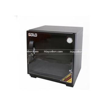 Tủ chống ẩm Solo MT-030 (30 Lít) - 8750186 , SO987ELAA5PLRDVNAMZ-10481206 , 224_SO987ELAA5PLRDVNAMZ-10481206 , 1550000 , Tu-chong-am-Solo-MT-030-30-Lit-224_SO987ELAA5PLRDVNAMZ-10481206 , lazada.vn , Tủ chống ẩm Solo MT-030 (30 Lít)