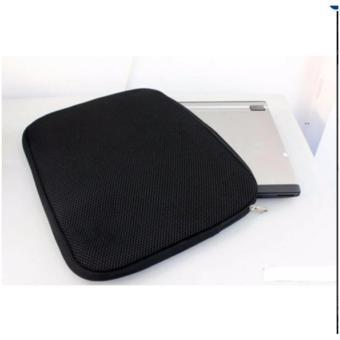 Túi chống sốc 10in cho laptop CT24H