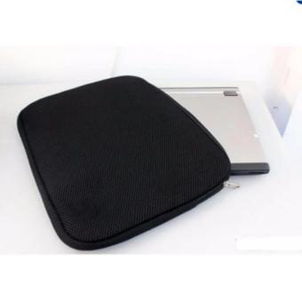 Túi chống sốc 7in cho máy tính bảng, laptop CT24H