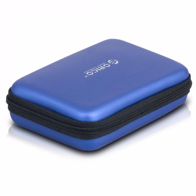 Bảng giá Túi chống sốc ổ cứng Orico PHB-25 Phong Vũ