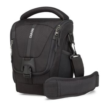 Túi đựng máy ảnh Benro Coolwalker Z20 (Đen)