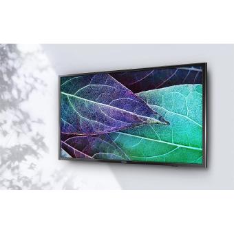 TV LED Samsung 43 inch Full HD - Model UA43M5100AK (Đen) - Hãng Phân phối chính thức