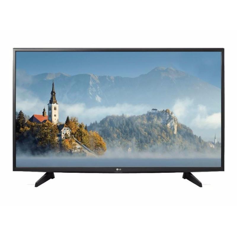 Bảng giá Tv Lg 32 Inch Lj510(Đen)