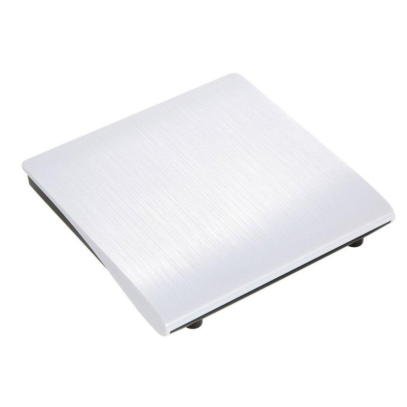 Bảng giá Ultra Slim Portable USB 3.0 SATA 9.5mm External Optical Disk Drive Case Box for PC Laptop Notebook Phong Vũ