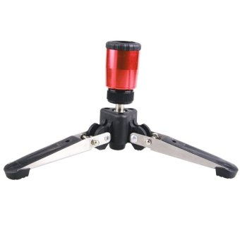 Universal Three Feet Monopod Support Stand Base for CameraCamcorder - intl