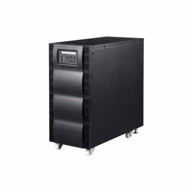 Bảng giá UPS Powercom VGS-10K Phong Vũ