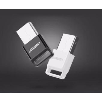 USB Bluetooth 4.0 Ugreen