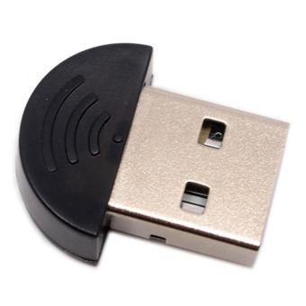USB Bluetooth Dongle V2.0 - 8374754 , OE680ELAA243AYVNAMZ-3608090 , 224_OE680ELAA243AYVNAMZ-3608090 , 79000 , USB-Bluetooth-Dongle-V2.0-224_OE680ELAA243AYVNAMZ-3608090 , lazada.vn , USB Bluetooth Dongle V2.0