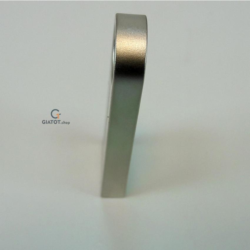 Hình ảnh USB Kington chuẩn 2.0 16G