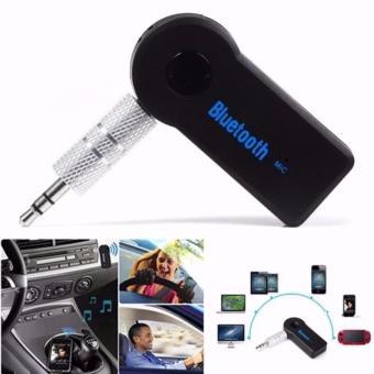 Usb tạo Bluetooth cho dàn âm thanh xe hơi amply loa Car Bluetooth BBL302 (Đen) - 8379825 , OE680ELAA35O5FVNAMZ-5510006 , 224_OE680ELAA35O5FVNAMZ-5510006 , 250000 , Usb-tao-Bluetooth-cho-dan-am-thanh-xe-hoi-amply-loa-Car-Bluetooth-BBL302-Den-224_OE680ELAA35O5FVNAMZ-5510006 , lazada.vn , Usb tạo Bluetooth cho dàn âm thanh xe hơi am