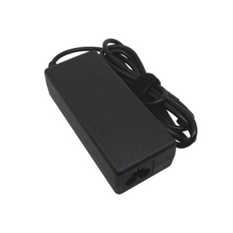 Vaio Duo 11 SVD11213CXB Laptop AC Adapter Charger - intl