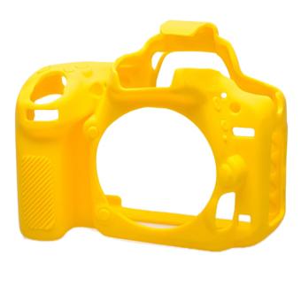 Vỏ bảo vệ cho Nikon D750 EasyCover (Vàng) - 8125176 , EA138ELBAMZVVNAMZ-861894 , 224_EA138ELBAMZVVNAMZ-861894 , 945000 , Vo-bao-ve-cho-Nikon-D750-EasyCover-Vang-224_EA138ELBAMZVVNAMZ-861894 , lazada.vn , Vỏ bảo vệ cho Nikon D750 EasyCover (Vàng)