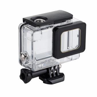 Vỏ chống nước cho Camera hành trình Gopro Hero 5 - 8736054 , SJ486ELAA8WYLYVNAMZ-17502125 , 224_SJ486ELAA8WYLYVNAMZ-17502125 , 329000 , Vo-chong-nuoc-cho-Camera-hanh-trinh-Gopro-Hero-5-224_SJ486ELAA8WYLYVNAMZ-17502125 , lazada.vn , Vỏ chống nước cho Camera hành trình Gopro Hero 5
